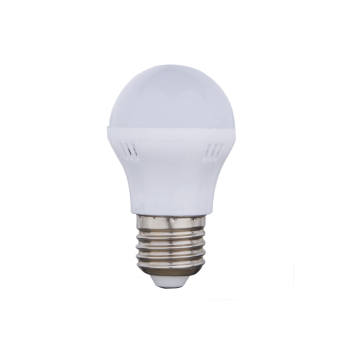 GAKTAI E27 3W Warm White LED Bulb Light Lamp Energy Saving 180-245V