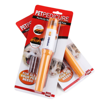 Harga Jetting Buy Pet Nail Grinder Trimmer Electric For Dog Cat