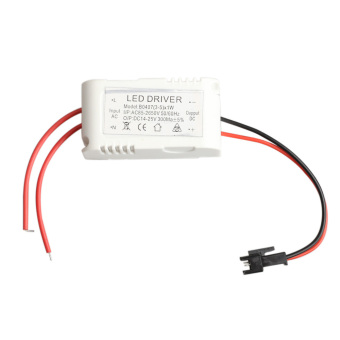 3-5W 86-265V Light Lamp Electronic Transformer Power Supply Driver