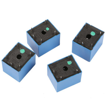 Harga 10Pcs T73-5V SRD-5VDC-SL-C 5 Pin 250V AC 28V DC Power Relay