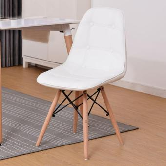 Harga Eames Chair Type E