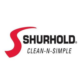 Shurhold 1710 Synthetic Lambs Wool Cover - 2