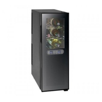 Harga Farfalla FWC-JC33 Wine Cooler 12 Bottles