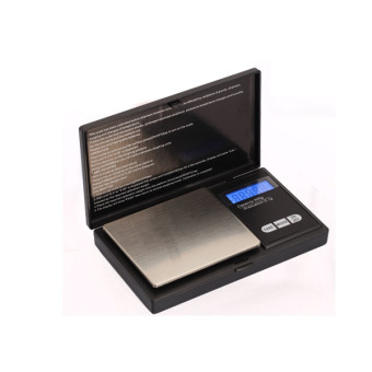 Harga Digital Pocket Jewellery Weighting Scale