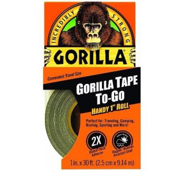 Harga Gorilla Handy Role Tape
