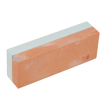 Harga Sharpening Stone Two Sides