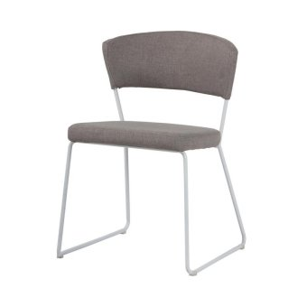 Harga Box Furniture Ukolele Dining Chair