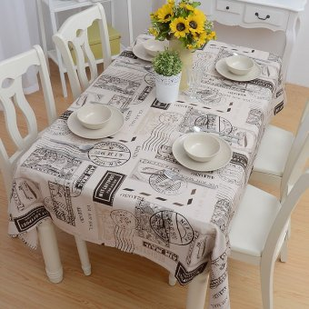 Harga Pioneer new. vintage map matching tablecloth pillow size can be customized