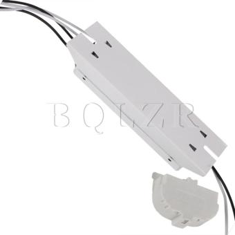 Fluorescent Lamps Electronic Ballast (White) - 2