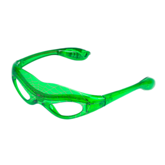 Harga Glow Party reen Shades Light Up Party Change Glasses - Intl