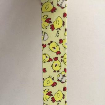Chick Chick Chick QC12098 Washi Tape 15mm X 10m - 3