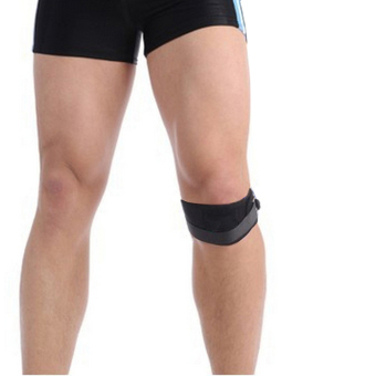 Harga Jetting Buy Patella Tendon Knee Band Protector