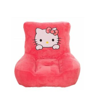 Harga (Kids Mini Sofa) Hello Kitty