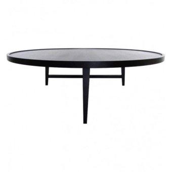 Märr Coffee Table - 5