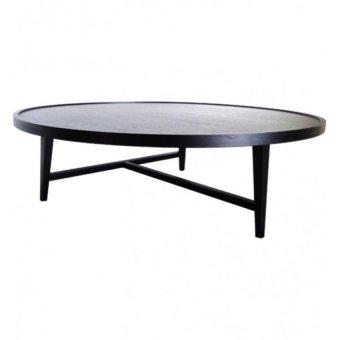 Märr Coffee Table - 3
