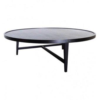 Märr Coffee Table - 4
