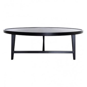 Harga Märr Coffee Table