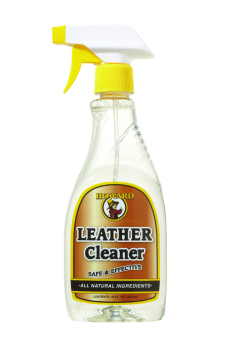 Harga Howard Leather Cleaner 16 oz