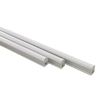 Harga 3xT5 LED Tube - 60cm / 2 Feet ~ White Colour Singapore Supplier