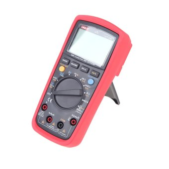 Harga UNI-T UT139C True RMS Digital Multimeters