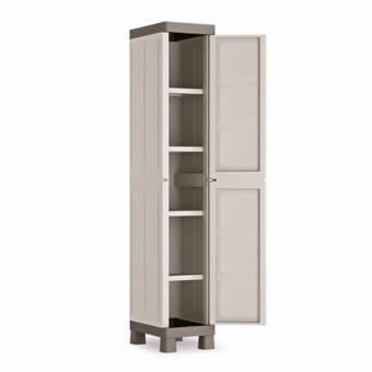 Harga KIS Excellence 1 Door Cabinet