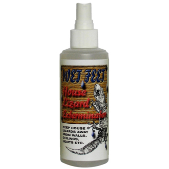 Harga House Lizard Exterminator (180ml)