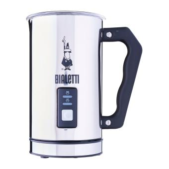 Harga Bialetti Electric Milk Frothers