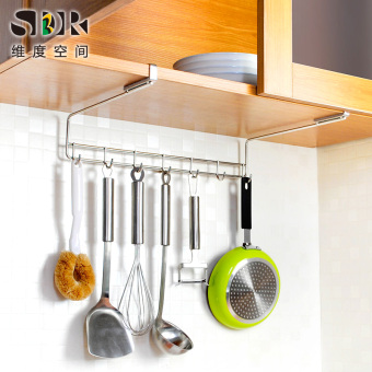 Harga SDR not stainless steel kitchen hook