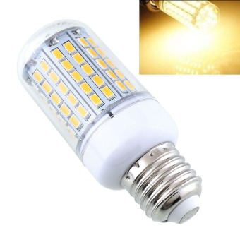 Harga E27 AC220V 30W 96LED Corn Bulb Lamp For Industrial Home Bedroom Bright Light