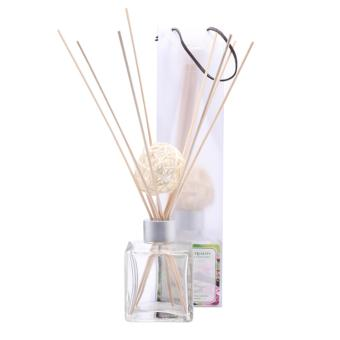 Harga Pure™ Reed Diffuser A4 (Floral)
