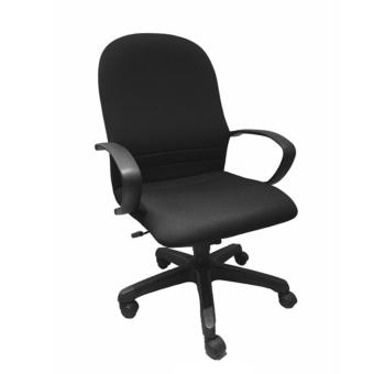 Harga LE-102 Mid Back Chair