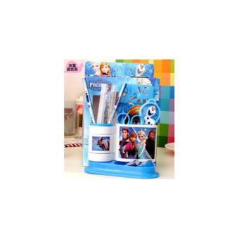 Harga Kids Gift Set (Frozen)
