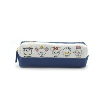 Harga Disney Tsum Tsum Art Pencil Pouch