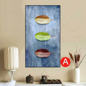 Harga Cloud Cool abstract living room wall painting paintings