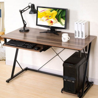 Harga Computer Study Table with keyboard drawer (Model: Z - HTM)