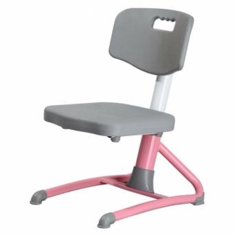 Harga Children Ergonomics Study Chair / Kids Study Chair / Kids Chair Adjustable Height Chair