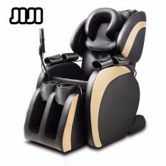 JIJI 4D Majestic/ Massage Chairs/ Latest Technology/ Blood Circulation/ Zero Gravity