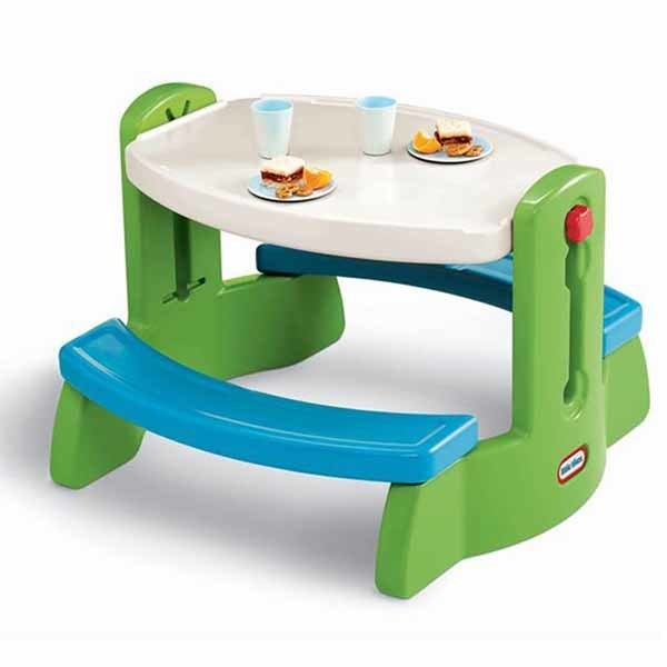 Little Tikes Table And Chair Set Chairs Pink Lavender Naohiga  sc 1 st  Best Table 2018 & Little Tikes Table And Chairs Singapore - Best Table 2018