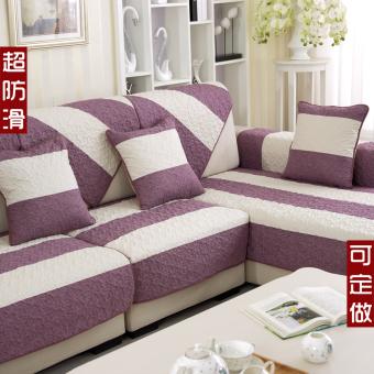modern fabric sofa set. minimalist modern living room cover towel sofa cushion fabric sets set