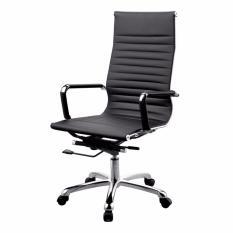 Modem High Back Office Chair Singapore