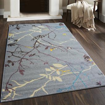 Modern Minimalist Living Room Carpet Bedroom Bed Full Shop Rectangular Home Snnei Sofa Coffee Table