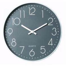 Buy Affordable Clocks Home Decor Lazadasg