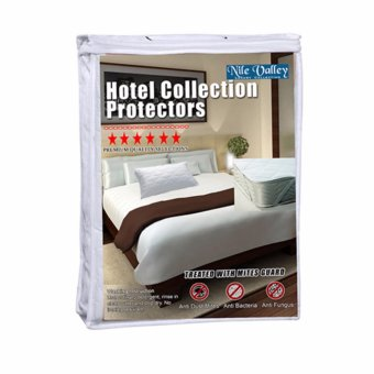 NILE VALLEY HOTEL PROTECTOR - 2