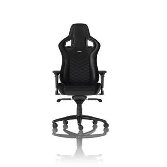 Noble Chairs Gaming Chair Epic Series (black/blue) - 5