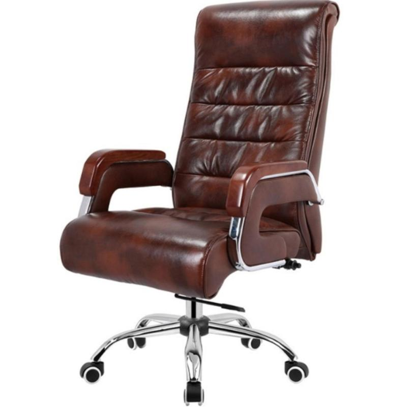 Office CEO Chair ( Free Installation ) Singapore