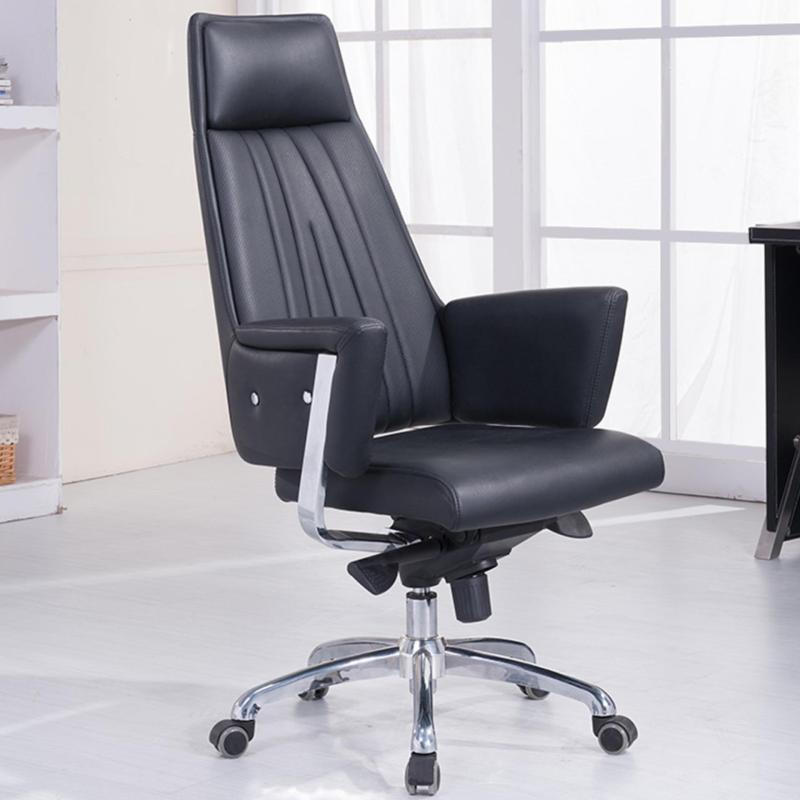 Office CEO Chair V3 ( Free Installation ) Singapore