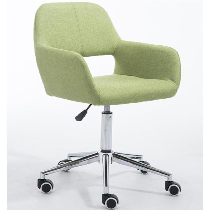 Office Supervisor Chair Ver 2 Singapore