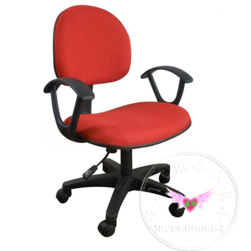 Office Typist Chair Ver2 With HandRest Singapore
