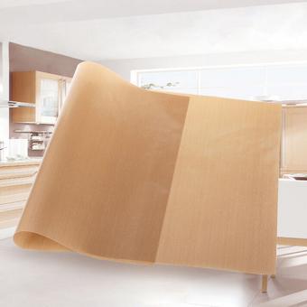 Parchment Paper Baking Pan Liner 30*40cm - 2