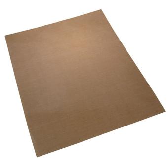 Parchment Paper Baking Pan Liner 30*40cm - 3